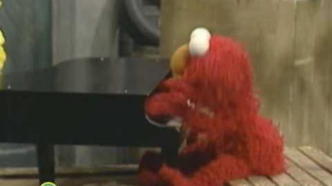 Sesame_Street_Elmo's_Song