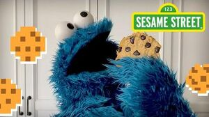 Sesame_Street_Share_a_Cookie_with_Cookie_Monster_Cookie_Monster_Snack_Chat_1