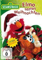 Sesamstraße-ElmoRettetWeihnachten-(DVD-2013)