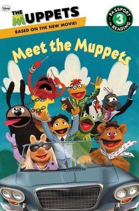 The Muppets 2011 - Meet the Muppets.jpg