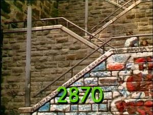 2870.jpg