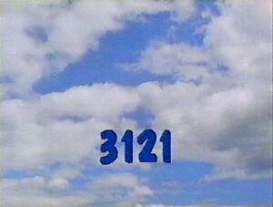 3121.jpg
