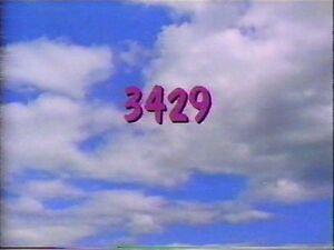 3429.jpg