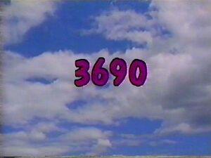 3690.jpg