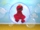 Elmo's World: Bubbles