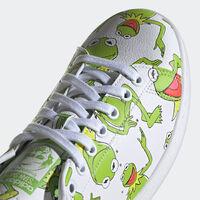 Adidas-stan-smith-kermit-the-frog-FZ2707-1