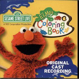 Album.elmoscoloringbook.jpg