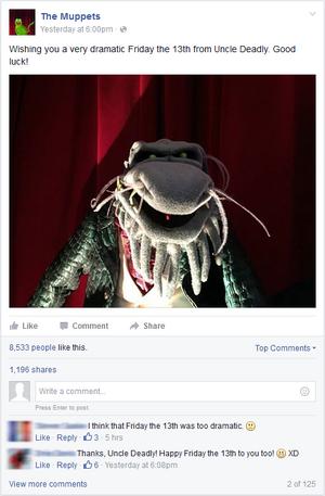DeletedFacebook-TheMuppets-WishingYouADramaticFridayThe13th-(2015-11-13).png