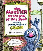 Monster1971lgb.jpg