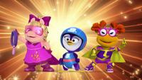 MuppetBabies-(2018)-S02E14-SkeeterAndTheSuperGirls