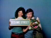 0504 Sesame sign