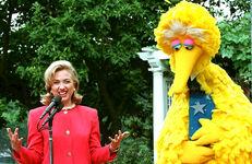 1994-hillary-clinton-and-big-bird