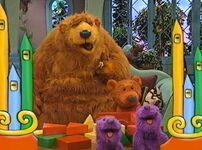 Bear210c