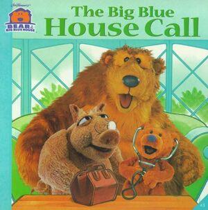 Book.The Big Blue House Call.jpg