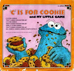 C is for Cookie single.jpg
