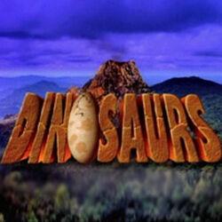 Epguide-dinosaurs.jpg