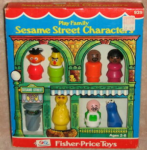 Fisher-price play family little people set sesame street characters 1.jpg