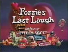 Fozzie's Last Laugh.png