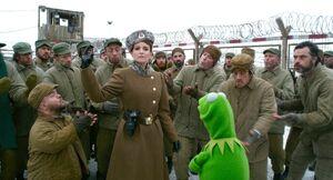 MMW Tina Kermit.jpg