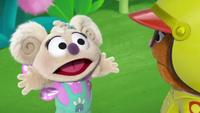 MuppetBabies-(2018)-S03E01-FozziesBooBooPatrol-RozzieFairy