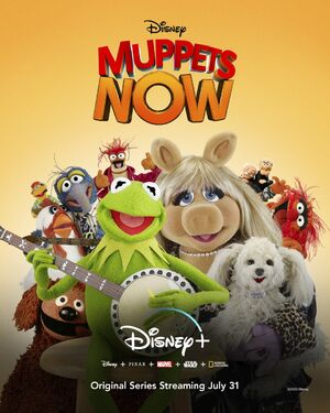 Muppets Now Poster.jpg
