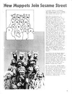 Nov1980newsletter.jpg