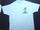 Sesame Street 4-D crew t-shirt