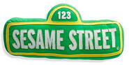 Sesame-street-street-sign-throw-pillow