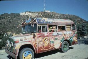 TMM EM bus.jpg