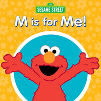 M is for Me!