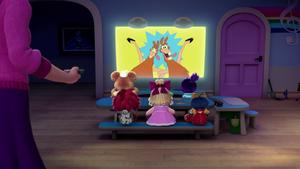 MuppetBabies-(2018)-S02E11-WackyAlpacaPalsMovie