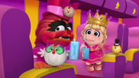 MuppetBabies-(2018)-S03E06-FozzieCantBearIt-Passengers