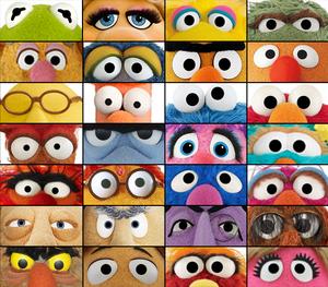 Muppet Eyes.png