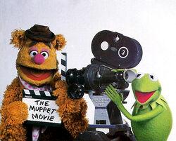Muppetmoviecamera.jpg