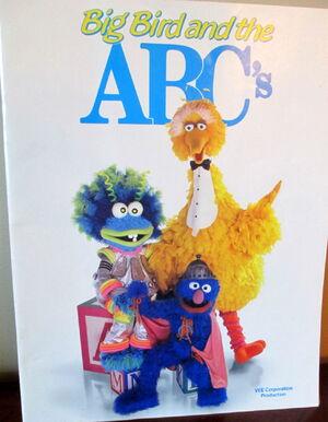 Sesame street live big bird and the abc's program 1.jpg
