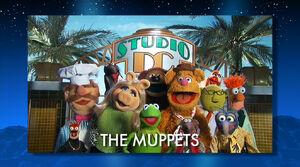 StudioDC-muppets.jpg