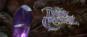 Titlecard-DarkCrystal-bluray.jpg