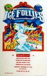 1979 ice follies poster