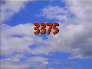 3375.jpg