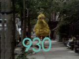 Episode 0930