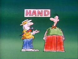 Cartoon-signhand.jpg