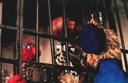 EIGDeleted-Jail01.jpg