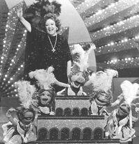 Ethel Merman05