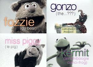 Muppetisms.jpg