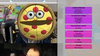 MuppetsNow-S01E05-PizzaFilter