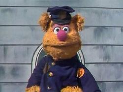 Patrol Bear.jpg
