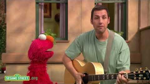 Sesame_Street_A_Song_About_Elmo