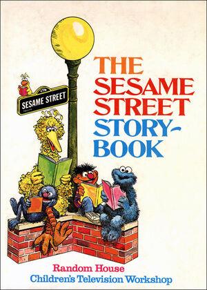 Sesamestorybook.JPG