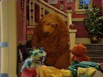 Bear425e