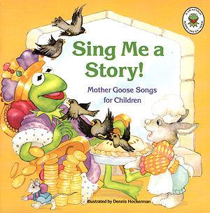Book.singmeastory.jpg
